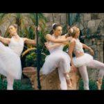 Джиган ft. Артем Качер — ДНК, новый клип 18+