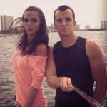 Экс-участник «Дома-2» Алессандро Матераццо готовится к разводу