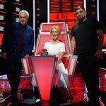 Экс-участница «Голос. Дети» Виктория Дробина: «Многие мечтают попасть к Пелагее»