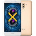 Huawei Honor 6X и ультрабюджетные смартфоны: большая распродажа в GearBest
