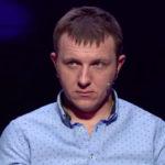 32958 Илья Яббаров откровенно рассказал, как вступил в связь с Рапунцель