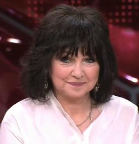 Катя Семенова изменилась до неузнаваемости после развода с мужем