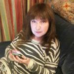 Катя Семенова ответила на обвинения в продажности