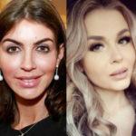 33017 Казахстанская модель собирается подать в суд на Алису Аршавину