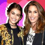 Красота по наследству: самые знаменитые мамы и дочки модельного бизнеса