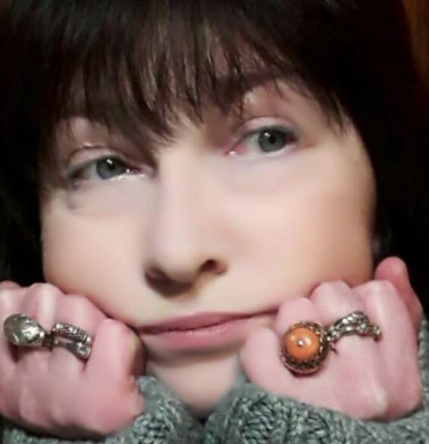 Лера Кудрявцева простила Катю Семенову за ложь