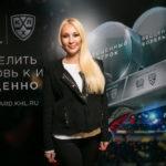 Лера Кудрявцева стала амбассадором «Бесценной Лиги»