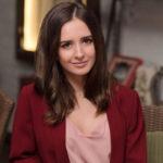 Маргарита Агибалова боится агрессии соседей