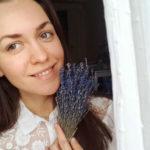 31559 Мария Адоевцева рассказала о смерти бывшей супруги избранника