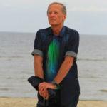 Михаил Задорнов перед смертью мучился от сильных болей