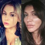Модель из Казахстана готова судиться с Андрем Аршавиным из-за клеветы