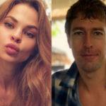 Настя Рыбка и Алекс Лесли загремели в СИЗО после секс-тренинга в Таиланде