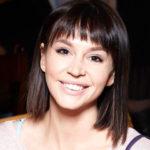 Натали Неведрова заговорила о возвращении в шоу «Орел и решка»