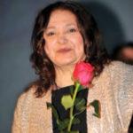 Наталья Бондарчук вскрыла себе вены из-за неразделенной любви