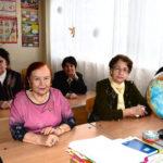 О чем молчат дети Сталинграда