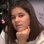 32917 Одноклассники затравили девочку, ради которой сделали остановку поезда
