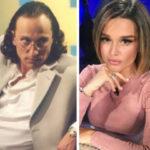 32924 «Окна», «Дом-2», «За стеклом»: самые скандальные шоу российского телевидения