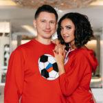 Ольга Бузова и Тимур Батрутдинов сблизились на съемках
