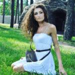 Онкобольная жена композитора Алексея Малахова перенесла операцию