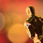 """32828 """"Оскар-2018"""": 5 вопросов о грядущей церемонии"""