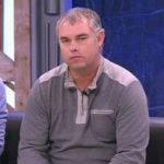 31498 Отец Дианы Шурыгиной винит себя за произошедшее с дочерью