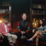 32847 Pentatonix — Havana, новый клип