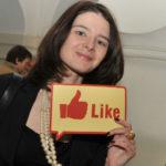Племянницу Михаила Прохорова в детстве обзывали «оборванкой»