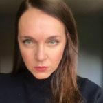 Подруга Татьяны Лютаевой скончалась от рака