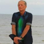Пользователи Сети обсуждают блог Задорнова, который обновляется после его смерти