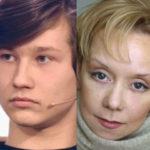 Приемный сын Евдокии Германовой получил результаты ДНК-теста
