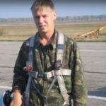 Родные погибшего в Сирии Романа Филипова рассказали о его героизме