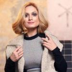 Рустам Солнцев: «Карина Мишулина сама себя закапывает в скандале с Тимуром Еремеевым»