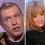 31976 Сергей Соседов высмеял современные песни Пугачевой