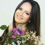 32813 Сергей Зверев: «София Ротару снова вышла замуж»