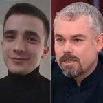 31333 Сергею Семенову организовали встречу с отцом Дианы Шурыгиной