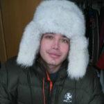 Солнцев обратился к жене Тарасова: «Детка, держи вещи наготове, а то вдруг муж выгонит»