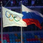 31317 Суд отменил решение МОК о пожизненном отстранении 28 россиян от Олимпиады
