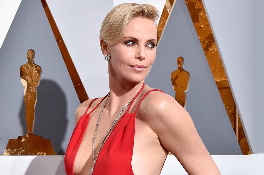 Судьба платья: что происходит с нарядами звезд после «Оскара»?