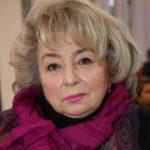 Татьяна Тарасова жестко высказалась о провале молодых фигуристов на Олимпиаде