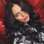 Виктория Романец обвинила Феофилактову в крахе семьи