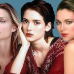 Все только начинается: 5 актрис, у которых после 40 произошел новый карьерный взлет