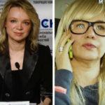 32010 Встреча Цымбалюк-Романовской и Мазур закончилась громким скандалом
