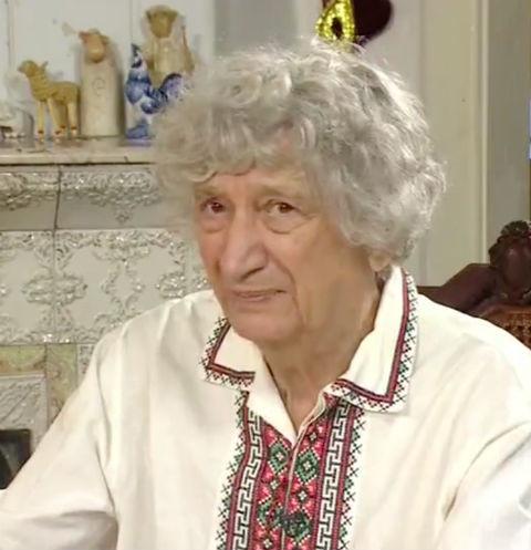 Юрий Энтин объявил о завершении творческой деятельности