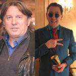 Юрий Лоза и поклонники ополчились на Лепса из-за матерной песни