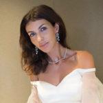 32982 Жена Аршавина избежит уголовного наказания