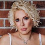 33117 Звезда «Битвы экстрасенсов» Елена Ясевич вновь стала мамой