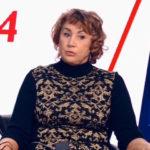 Зять Ларисы Копенкиной раскрыл подробности гибели ее дочери