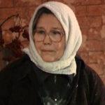 Актрису из сериала «Следствие ведут ЗнаТоКи» экстренно госпитализировали