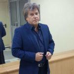 34741 Алексей Глызин сознался в многочисленных изменах женам
