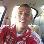 34662 Алексей Панин спас свою машину